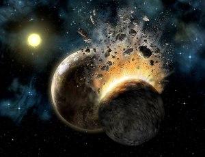 pleyades_stardust5