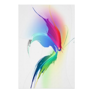 abstract_paint_splatter_butterfly_poster-r2be09c1867644dd8aba615546a906343_aqnq_8byvr_512