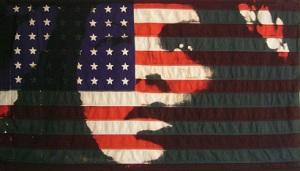 pam-glew-american-flag