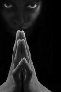 1-12059-09_PX3_pray