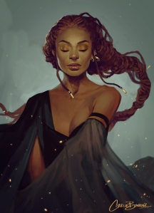 charlie bowater, detachment, awareness, life lessons, intuition, moving forward