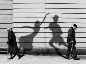 love, dance, reminders, dreams, death, forgotten dreams, memories